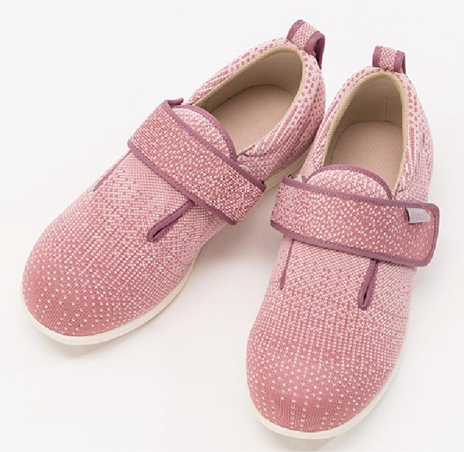 介護シューズ 靴
